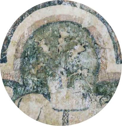 chêne1-1