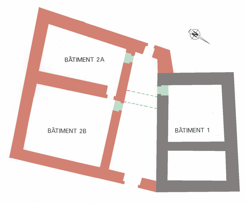 plan-chatel-beige-gris1.jpg